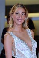Alice Campello-Morata