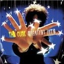 Greatest Hits (Limited Edition with Bonus Disc)