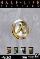Half-Life: Platinum