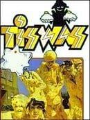 Tiswas                                  (1974-1982)