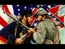 American Civil War (1861–1865)