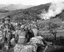 Korean War (1950–1953)