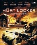 The Hurt Locker SteelBook (Blu-Ray) Italian Import