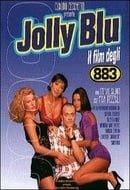 Jolly Blu