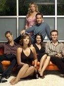 Coupling                                  (2003- )