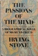 Passions of the Mind: A Novel of Sigmund Freud