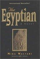 The Egyptian: A Novel