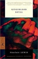 Kingsblood Royal (Modern Library Classics (Sagebrush))