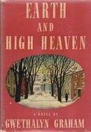 Earth and High Heaven