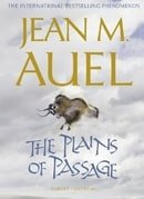 The Plains of Passage: Earth