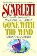 Scarlett: The Sequel to Margaret Mitchell