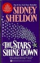 The Stars Shine Down