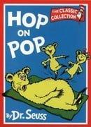 Dr. Seuss Classic Collection - Hop On Pop