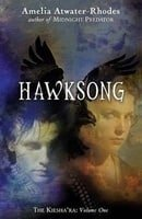 Hawksong (Kiesha