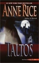 Taltos (Lives of the Mayfair Witches)