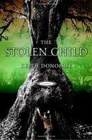 The Stolen Child
