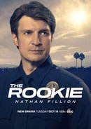 The Rookie                                  (2018- )
