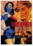 Bitter Rice                                  (1949)