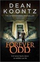 Forever Odd (Odd Thomas)