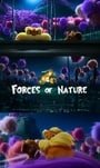 The Lorax: Forces of Nature (2012)