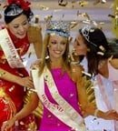 Miss World 2003 Pageant