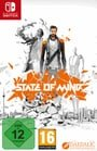 State of Mind