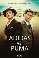 Duell der Brüder - Die Geschichte von Adidas und Puma