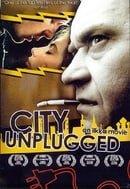 City Unplugged (Darkness in Tallinn)
