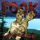 Fook - Pigface