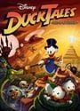 DuckTales - Remastered 360 - Xbox 360