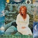 Portrait of the Goddess: Musical Mythology
