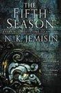 The Fifth Season: The Broken Earth, Book 1 (Broken Earth Trilogy)