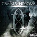 Lux (Gemini Syndrome album)