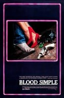 Blood Simple. (1984)