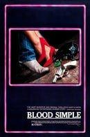 Blood Simple. (1984)