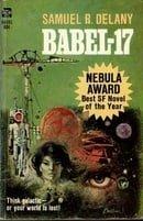 Babel-17 (S.F. Masterworks 6)
