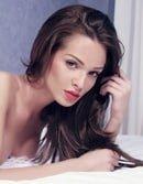 Claudia Stoica