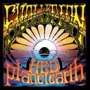Evolution (Hed PE album)