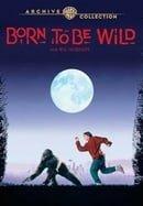 Born To Be Wild (1995)