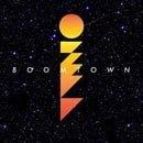 Boomtown (Ozma album)