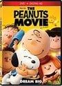 Peanuts Movie, The