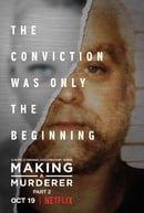 Making a Murderer                                  (2015- )
