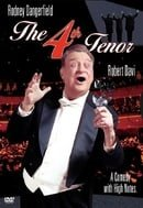 The 4th Tenor