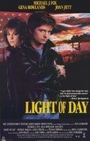Light of Day                                  (1987)