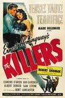 The Killers                                  (1946)