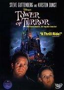 """The Wonderful World of Disney"" Tower of Terror"