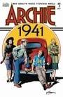 Archie 1941(2018)