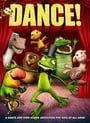Dance! (2018)