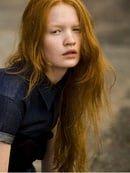 Johanna Fosselius