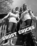 Ghost Chicks
